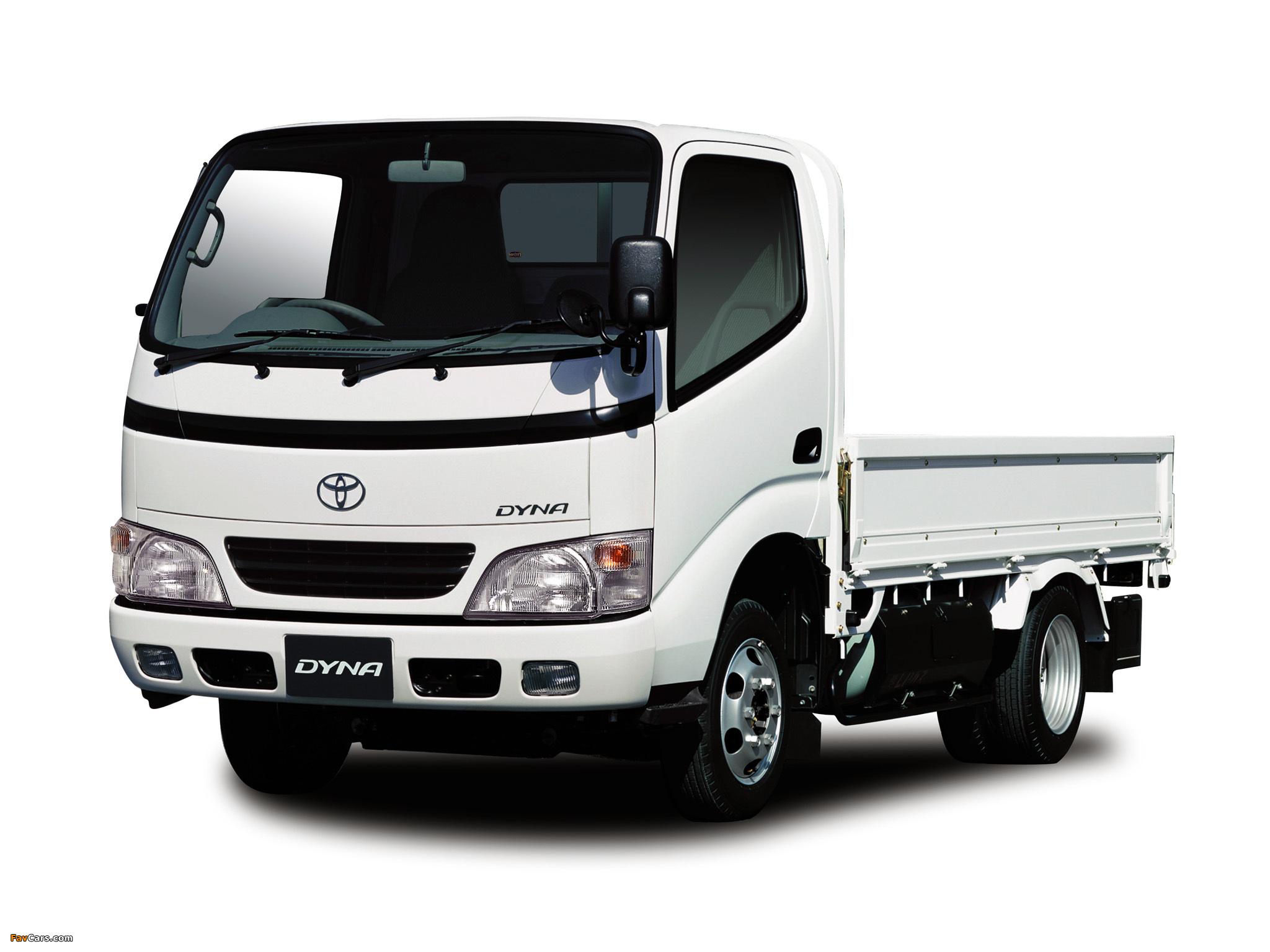 leo Trade Transpor